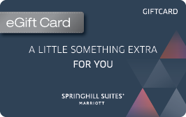 MI Virtual SpringHill GiftCard